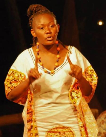 WangaritheStoryteller